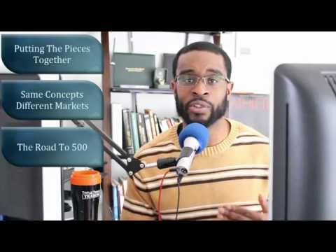 Forex Trading: A VERY Good FOREX Trading Video So TAKE NOTES