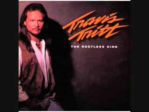 Travis Tritt - She