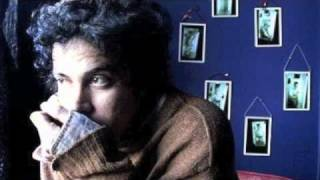 M. Ward - Fuel for Fire