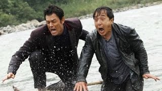 Jackie Chan action Comedy movies  - Best funny and adventure movies