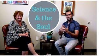 Science & the Soul with Reverend Karen Tudor (2018)