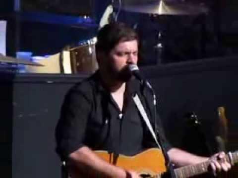 Josh Baldwin - Your Love