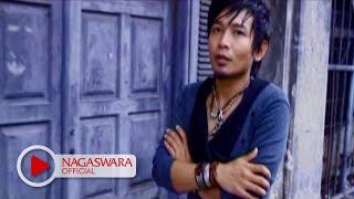 Zivilia - Kokorono Tomo (Official Music Video NAGASWARA) #music