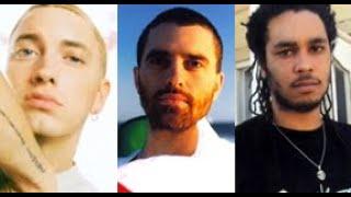 Vídeo 203 de Eminem