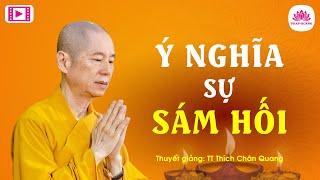 Ngh A S  S M H  I  Tt Th Ch Ch N Quang