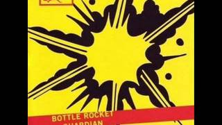 Watch Bottle Rocket Are We Feeling Comfortable Yet video