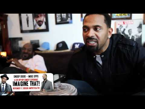 0 Snoop Dogg & Mike Epps Prank Call A Thai Restaurant