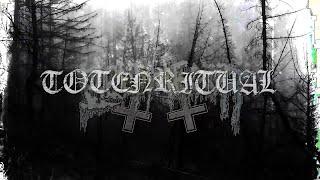 BELPHEGOR - Drum Recording (Totenritual Trailer #1)