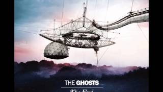 The Ghosts- Eyes On Another One