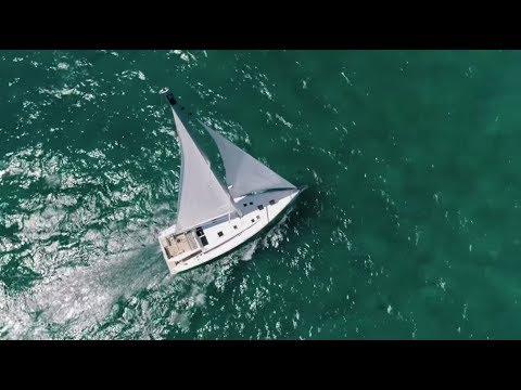 Beneteau Sense 51 [Top 5 Features]