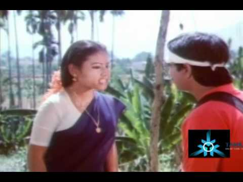 Ponnu Paarkka Poren 5 video