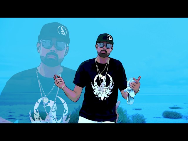 Rugor Rye x Forgiato Blow Water Whippin (Official) Video