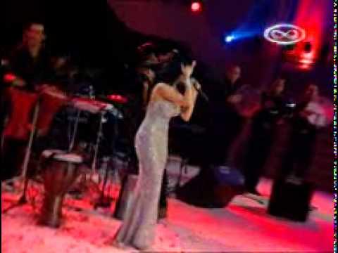 Haifa Wehbe - Ya Wad Ya T2eel