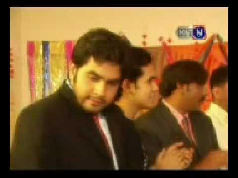 Ajnabi Sheher K Ajnabi Raste(jamil Laghari) video