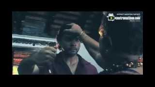 Dracula - DRACULA 2012 3D : Malayalam Movie Promo