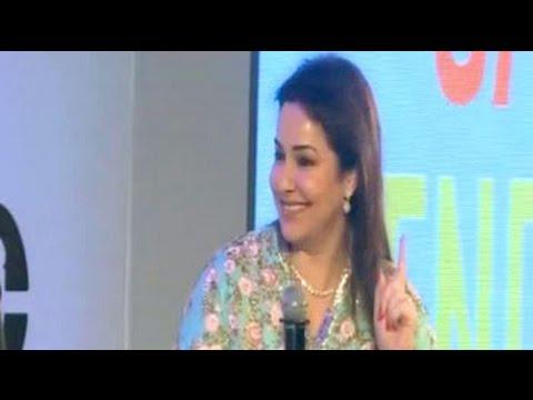 Young romance: Anjali Tendulkar's letters to Sachin