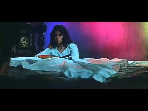 Ek Chanchal Shokh Haseena [Full Video Song] (HQ) With Lyrics - Baaghi