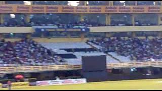 india vs australia .mp4