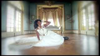 Tiwa Savage ft. Don Jazzy - Without My Heart
