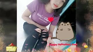 Nhạc khmer tra vinh remix hay nhat 2018-  tra vinh sray khmer