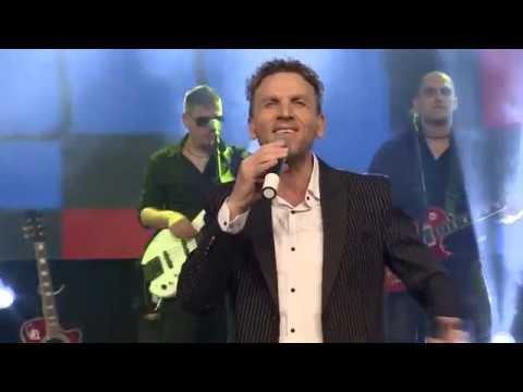 Balázs Pali - Ötvenen Túl Is Van Még Boldogság (Official Music Video  2019 )
