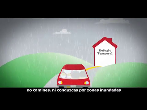 Huracanes o Tormentas Tropicales.mp4