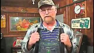 download lagu Alabama Welder gratis