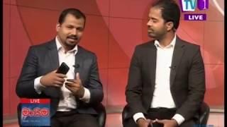 Maayima TV1 11th February 2019