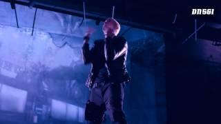 Eminem- Survival (Official Video)
