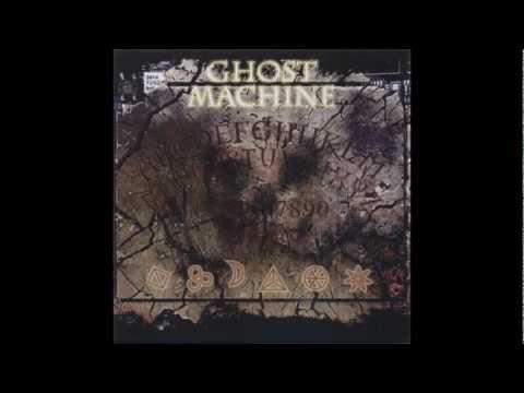Ghost Machine-Vegas Moon
