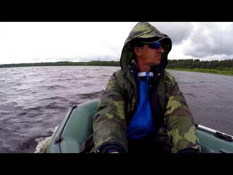 когда открытие рыболовного сезона в беларуси