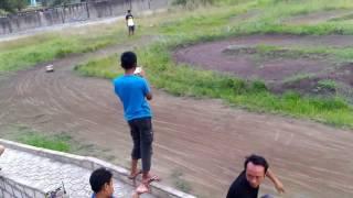 Jayapura rc buggy community