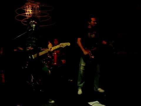 Mário Broz - III BH INDIE MUSIC - Conservatório