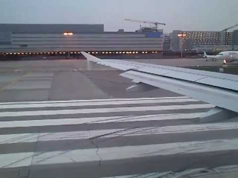 airbus a320 from swiss international airlines flight nr. lx 1412 take off from zürich to belgrade