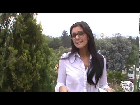 Sugerencias de la quiniela 226 con Mariangela la @chica Gana Gol