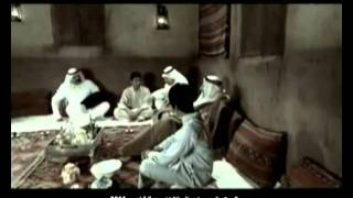 Gathering AlShahed TV Part4 08 08 2011