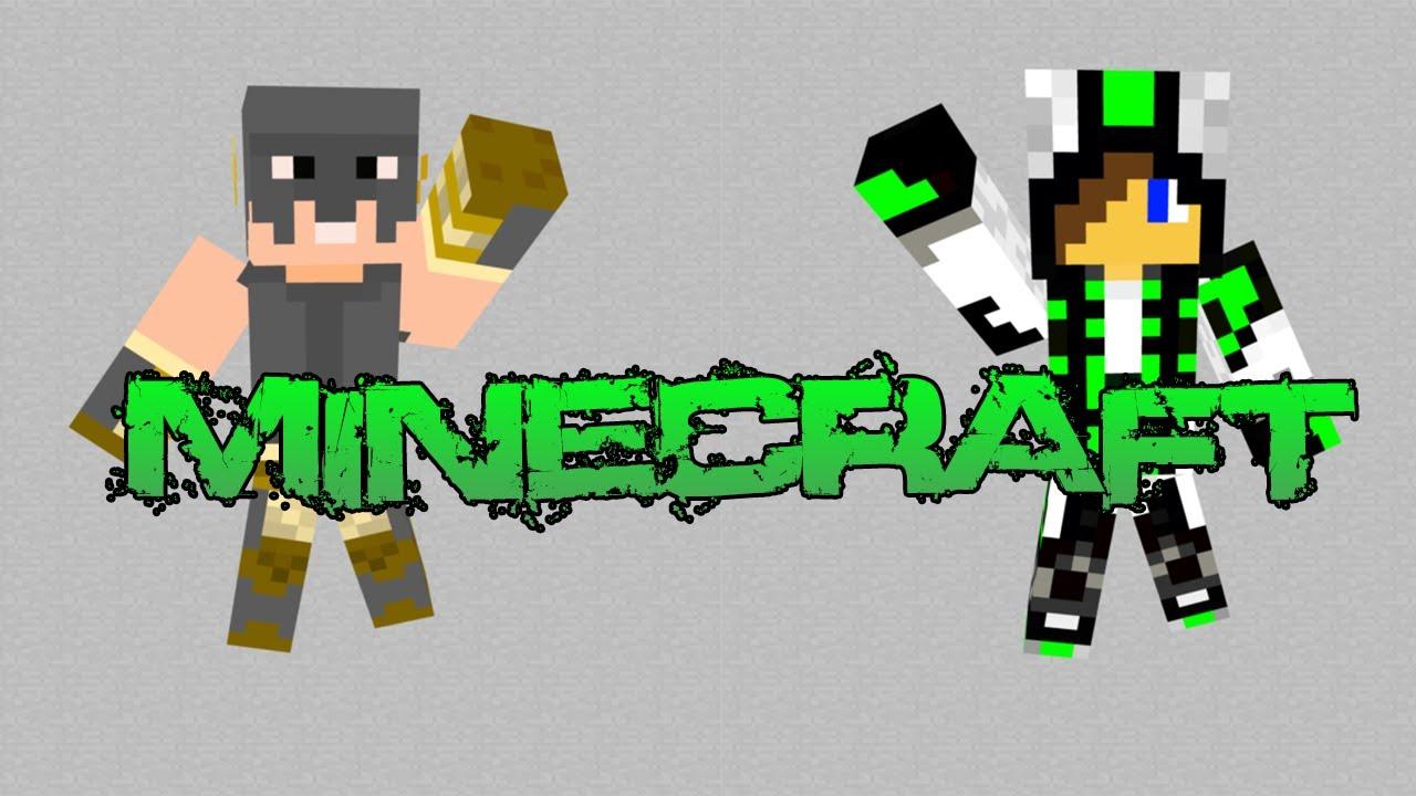 Porte secr re minecraft pr sentation thg youtube for Porte and minecraft