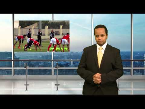 Sports News Africa Express: SA Crash Out of Cricket World Cup & FIFA Step in to KPL Dispute
