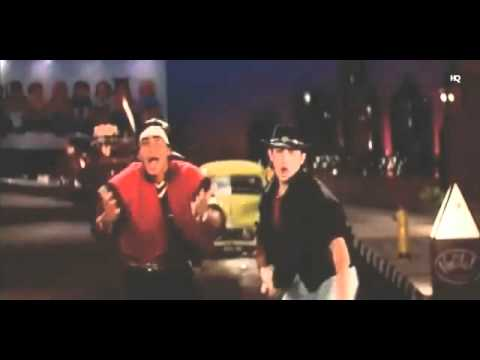 Humko Tumse Pyar Hai - Ishq 1997-cut.mp4