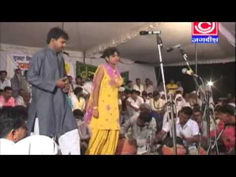 Gadi Pare Hata Le Nechutkala Mein Bagad Ki Gajab Luhari Annu Kadyan,beerpal Haryanvi Ragni Jagdish C video