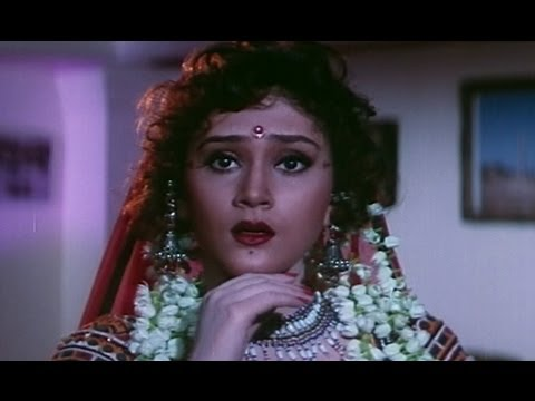 Jugna Mein (Video Song) - Krishna Arjun
