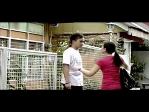 XO ICY - MAHAL NA MAHAL (Official Music Video)