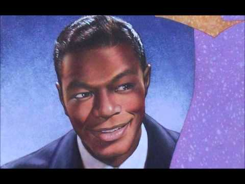 Nat King Cole - Smile