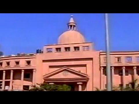 Market check: Nagpur real estate