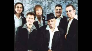 Watch KC  The Sunshine Band Space Cadet video