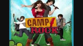 Kara DioGuardi - We Rock