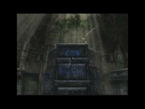 Tomb Raider Underworld - Coastal Thailand Treasures [3/3]