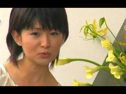 小島奈津子の画像 p1_23