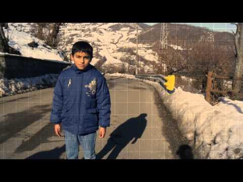 Tera Hi Karam Rm video