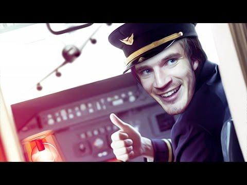 I'M AN AVIATOR! - Altitude0